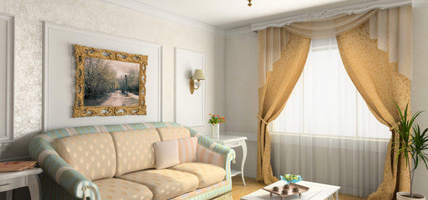 Elegant Home Decor Tips To Make Any Home Look Classy